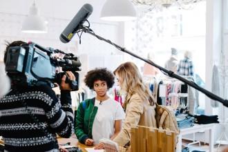 Shopping-Queen_Jule-Mueller-54