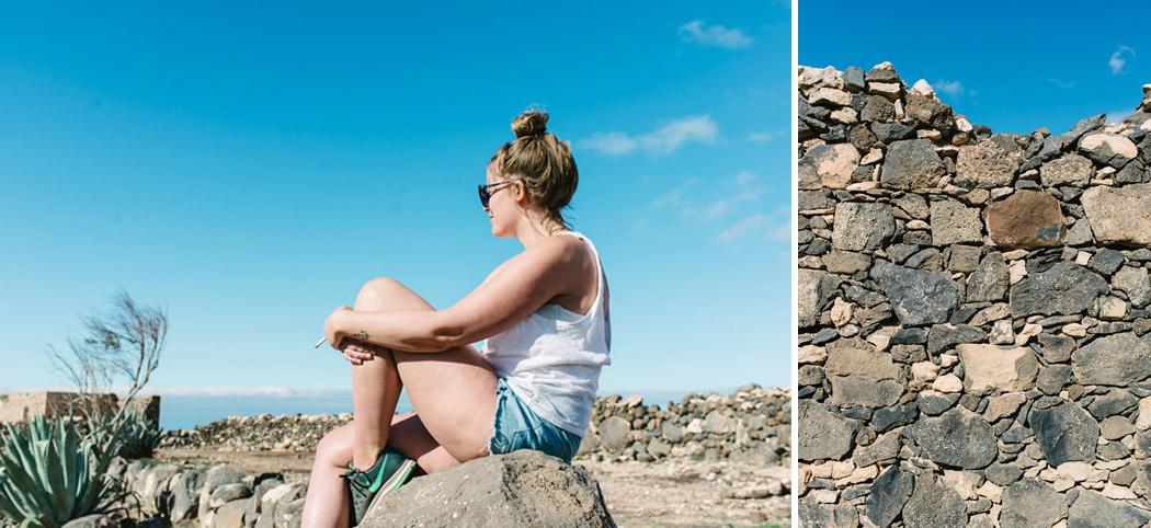 006-imgegenteil_BockAufReisen_Fuerteventura