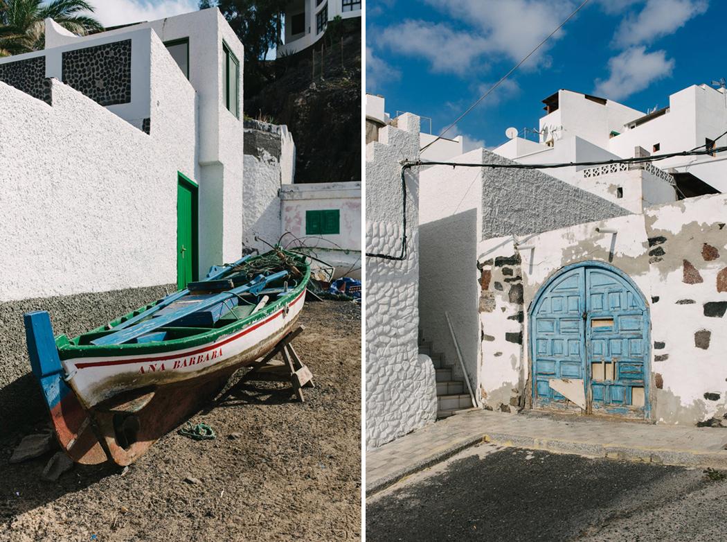 045-imgegenteil_BockAufReisen_Fuerteventura