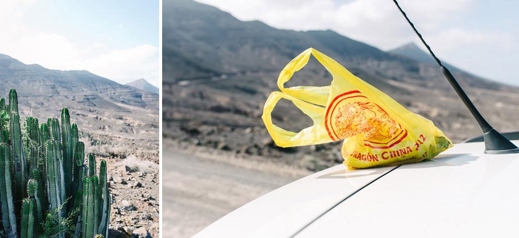 051-imgegenteil_BockAufReisen_Fuerteventura