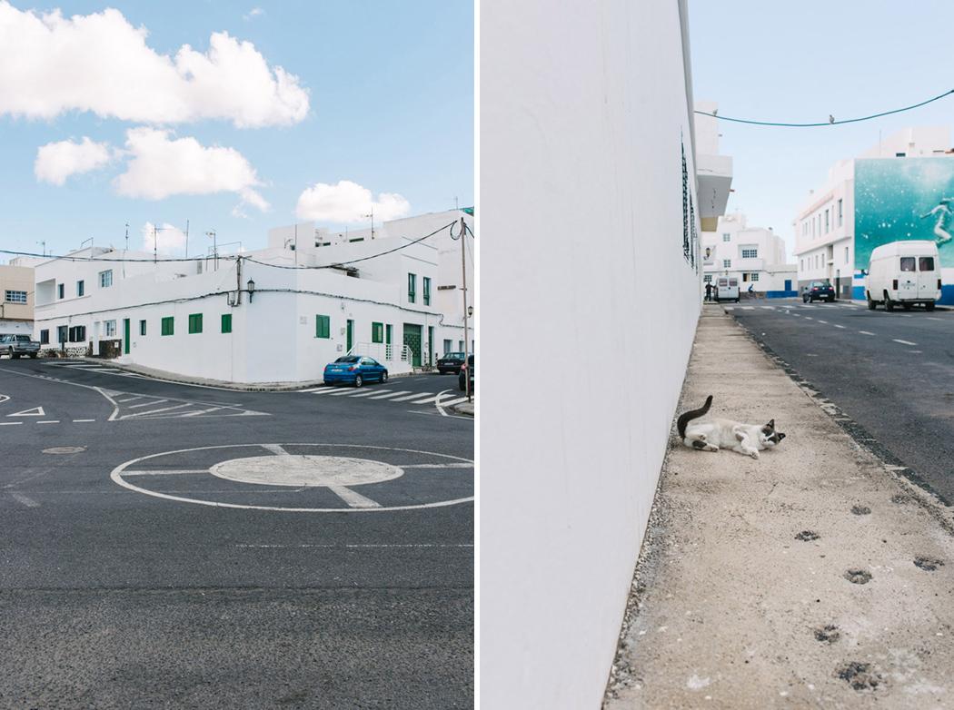 068-imgegenteil_BockAufReisen_Fuerteventura