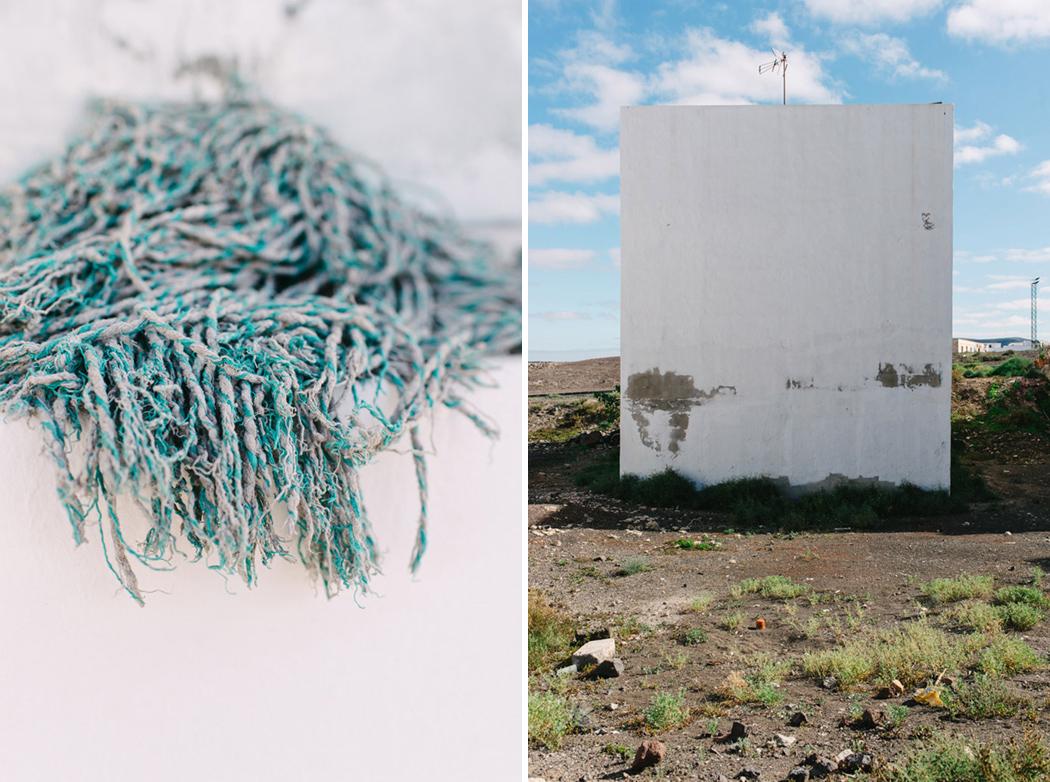 081-imgegenteil_BockAufReisen_Fuerteventura