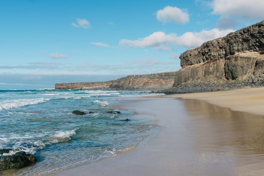 093-imgegenteil_BockAufReisen_Fuerteventura