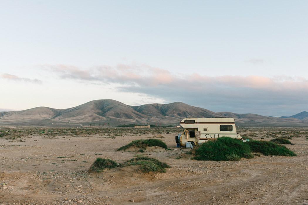 095-imgegenteil_BockAufReisen_Fuerteventura