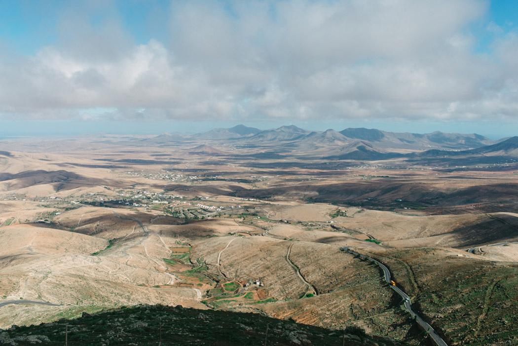 097-imgegenteil_BockAufReisen_Fuerteventura