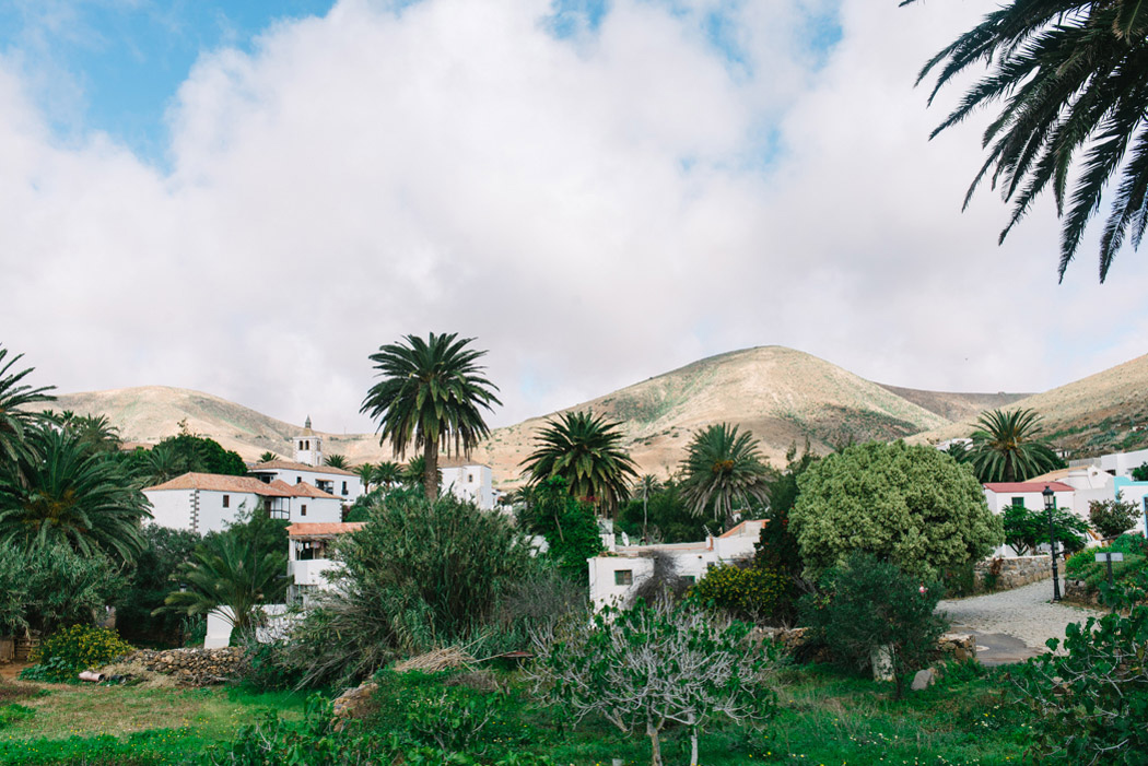 100-imgegenteil_BockAufReisen_Fuerteventura