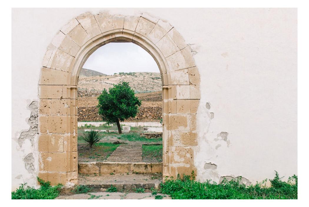 104-imgegenteil_BockAufReisen_Fuerteventura