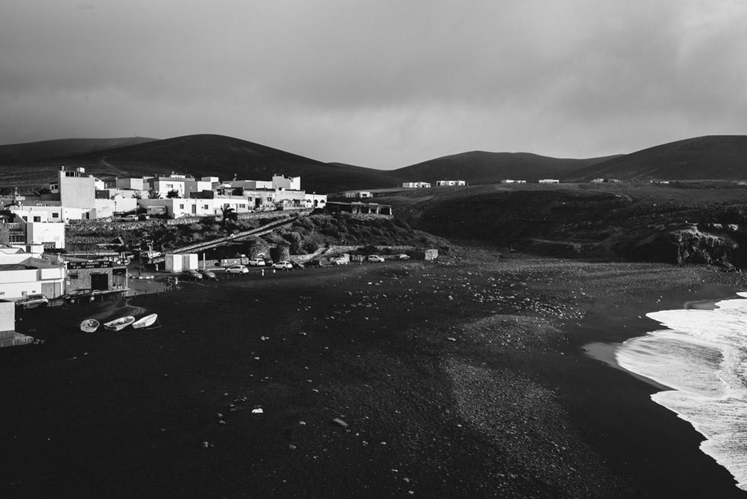 111-imgegenteil_BockAufReisen_Fuerteventura