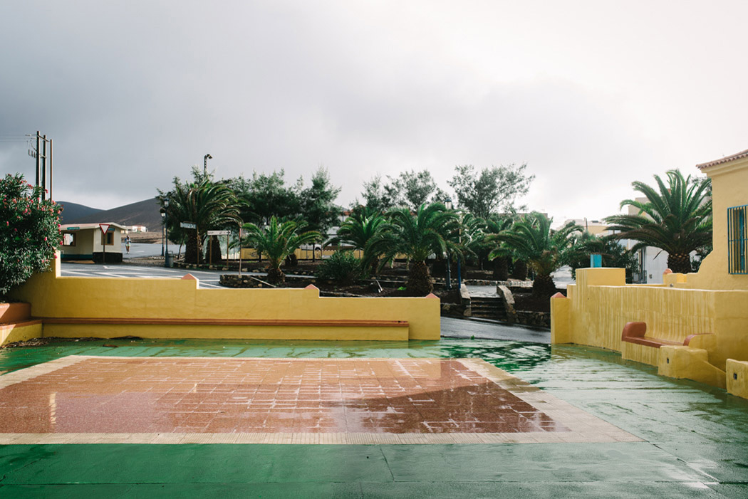 112-imgegenteil_BockAufReisen_Fuerteventura