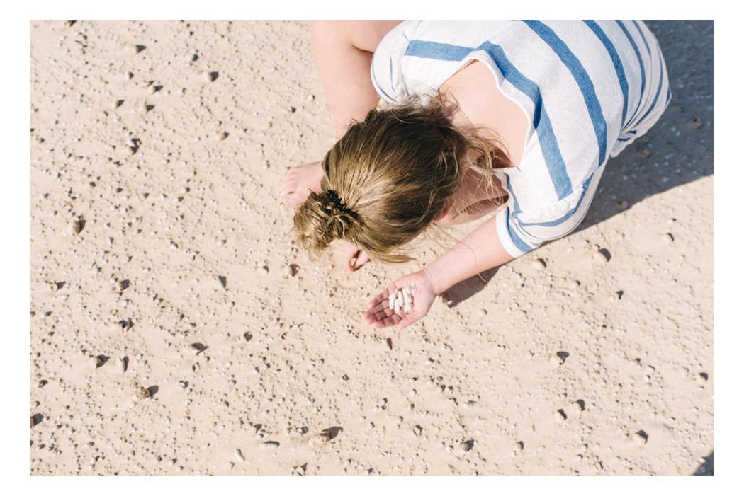 128-imgegenteil_BockAufReisen_Fuerteventura