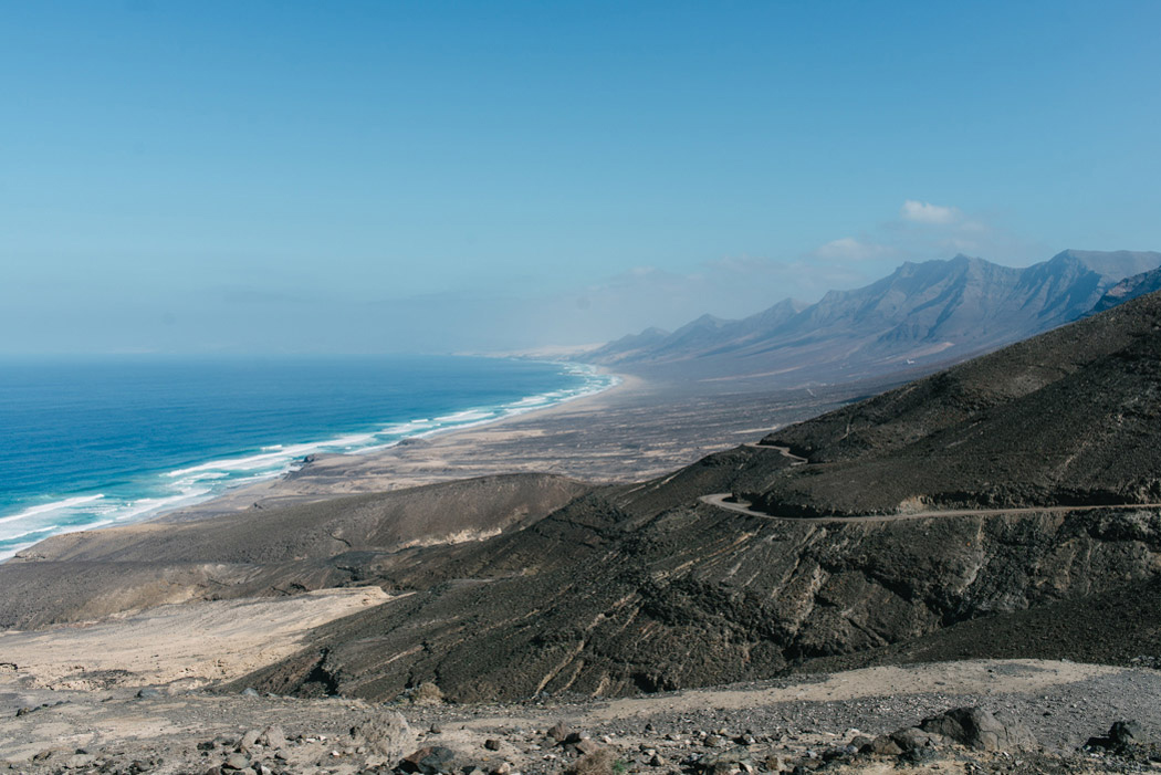 134-imgegenteil_BockAufReisen_Fuerteventura