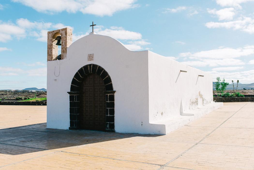164-imgegenteil_BockAufReisen_Fuerteventura