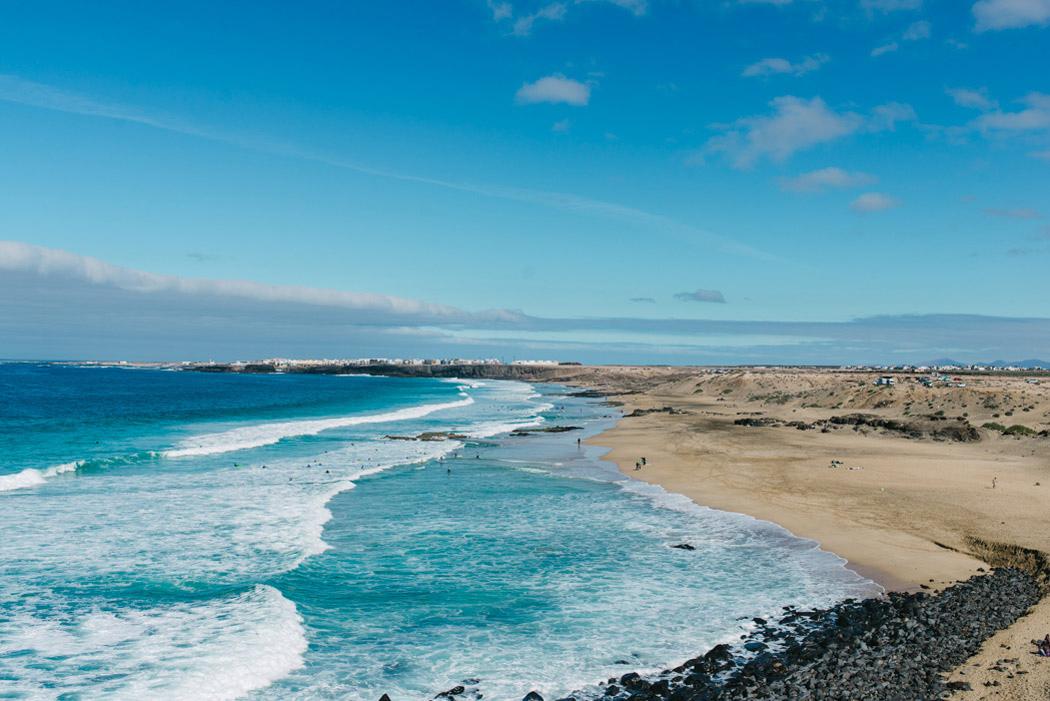 166-imgegenteil_BockAufReisen_Fuerteventura